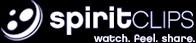 SpiritClips LLC company